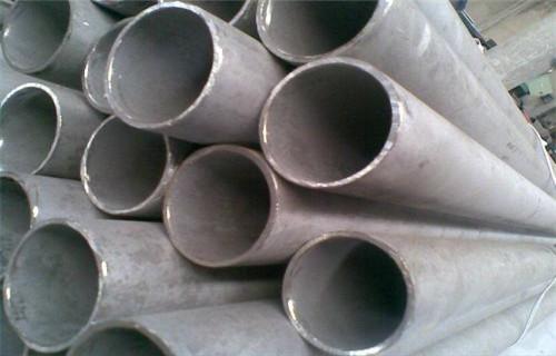 绵阳316L不锈钢焊管厂家现货直销