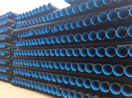 锦州PE绿化管保检测卫生标准合格